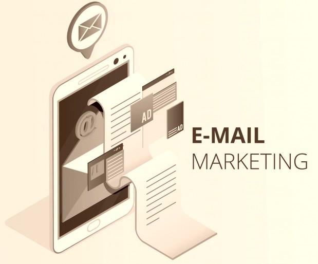 email maketing