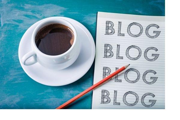blog tasse carnet