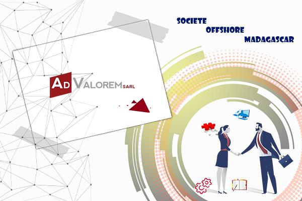 AdValorem Solutions
